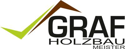 Holzbau Graf e.U. - Logo